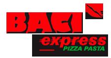 baci-express-logo