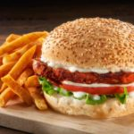 9029-CHICKEN-BURGER-COMBO-For-Web