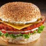 JALAPENO-CHEESE-BURGER-for-web