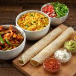 Mexican-Meals-CHICKEN-FAJITA