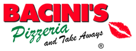 bacinis-pizzeria-logo