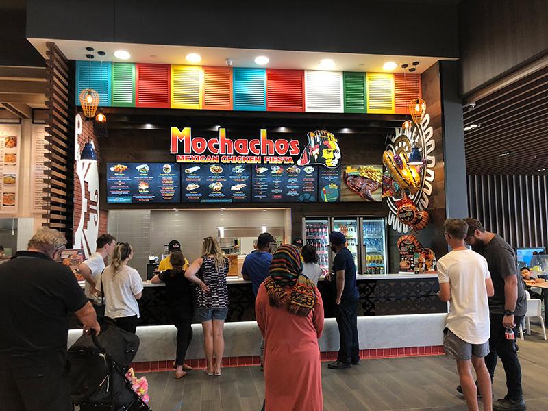 mochachos-store