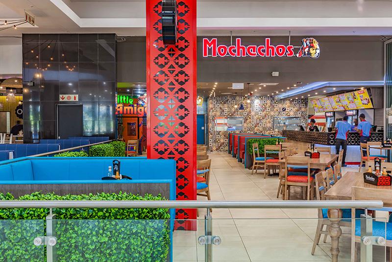 mochachos-store7