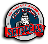 skippers-logo